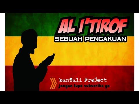 Chords For Al I 39 Tirof Syair Abu Nawas Reggae Version
