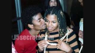 Download Michael & Janet Jackson - I'll See You Again Mp3 and Videos