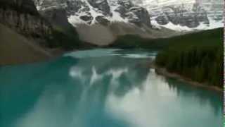 Canada Tourism - Beautiful Canada