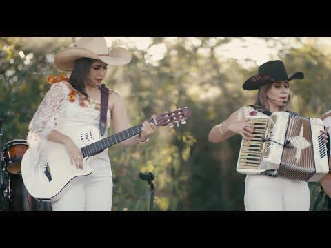 Grupo Oasis de Villarrica - Polca la Solución (VideoClip Ofi