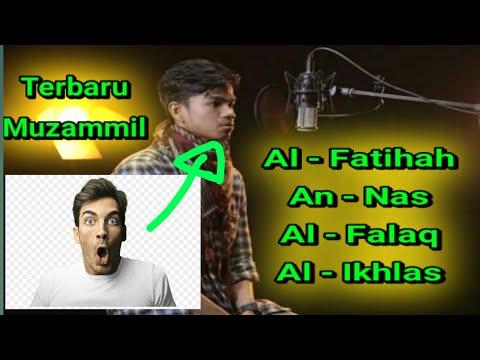 954 Mb Download Surah Al Fatihah Beserta Arti Perkata Mp3