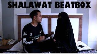 Download lagu SHALAWAT BEATBOX REMIX YA MAULANA , YA HABIBAL QOLBI DAN ADFAITHA