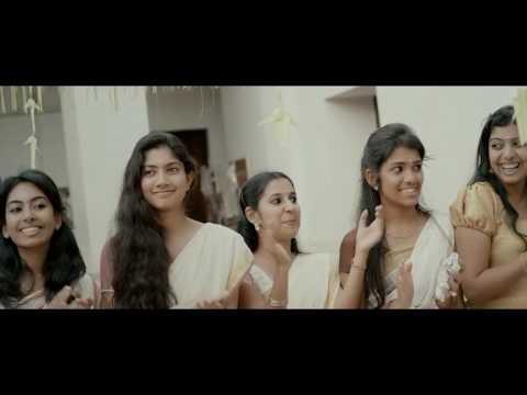 Malare Nine Kaanathirunaal BRip 5.1 with English subtitle