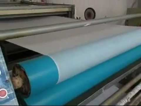 Where Can I Buy A Digital Fabric Printing Machine
