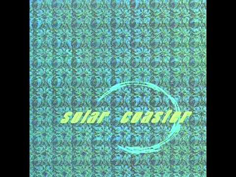 Solar Coaster - Karmageddon