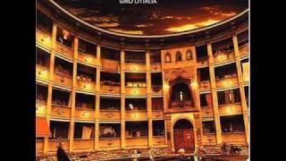 Ligabue - Questa è la mia vita (Giro D