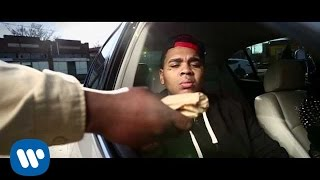 Kevin Gates - Satellites