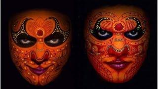 Kamal Haasan's look : inspiration or copy? | Uthama villain, Viswaroopam, Anbe sivam