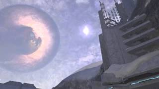 Halo 3 Complete Soundtrack 11 - Halo