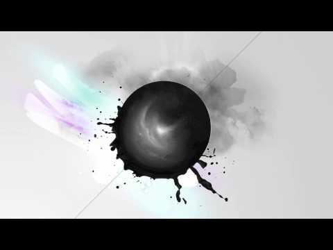 DJ Fresh - Louder (Doctor P & Flux Pavilion Remix) HD