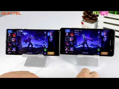 18:9 Vs 16:9, why users are loving 18:9 smartphones?