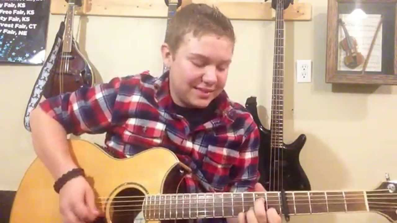 dream big ryan shupe and the rubberband cover by collin rolf youtube. Black Bedroom Furniture Sets. Home Design Ideas