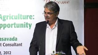 Greenhouse In India Ecosystems Group Amit Vasavada Part -2