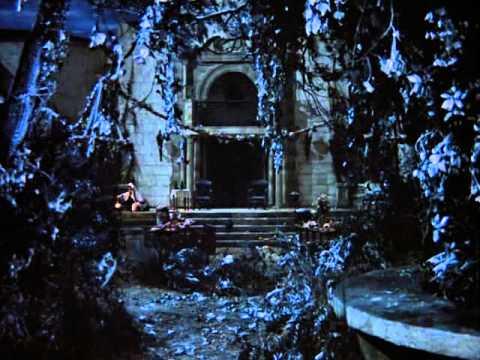 W.A. Mozart - Le Nozze di Figaro (1976) (part 2) (english subtitles)