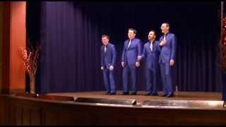 Mills Brothers Medley - Instant Classic