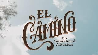 El Camino Race Video