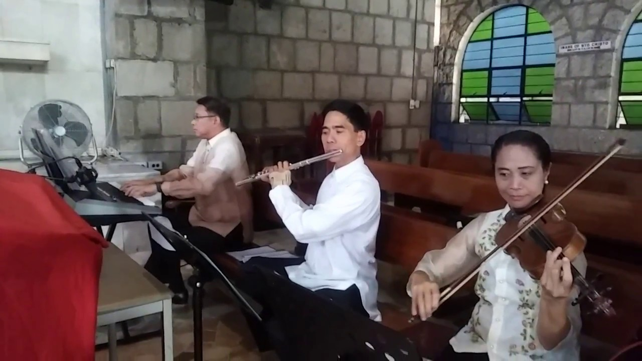 WEDDING MUSICIANS MANILA PHILIPPINES Song Of Ruth String Quartet Trio Event Music Acoustic Band