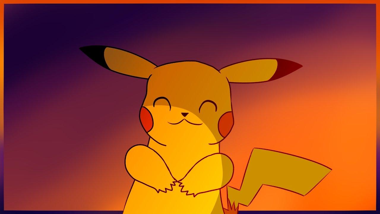 Hot Milk | Meme (Pokemon) - YouTube