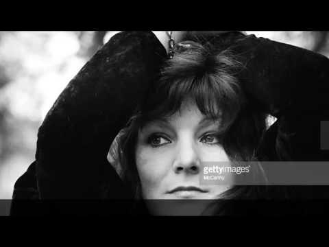 Stone The Crows - Ontinuous Performance 1972 Vinyl Full Album