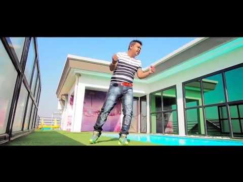 FIRMIN - Zah Fo Zahava (New Clip Gasy 2017)