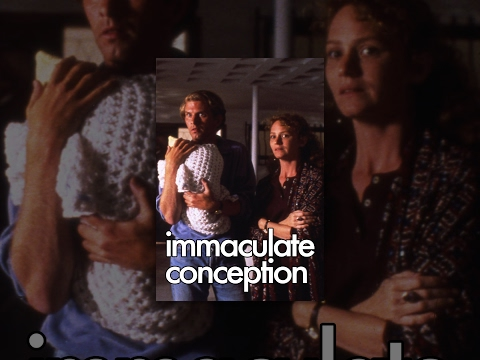 Download Immaculate Conception - Full Movie