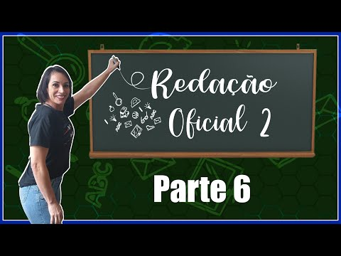 QUEM ÉS TU || Prof: Luciana Tavares from YouTube · Duration:  1 minutes 21 seconds