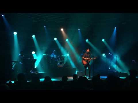Losing My Religion - Passenger (Live in Milano - 2016)