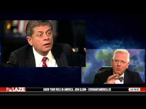 The Appeal Of Libertarianism - TheBlazeTV - The Glenn Beck Program - 2013.09.11
