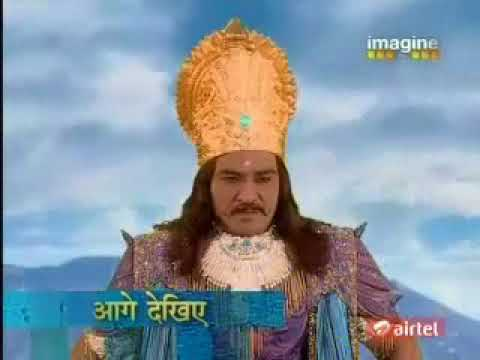 Mahima shani Dev Ki Episode 132