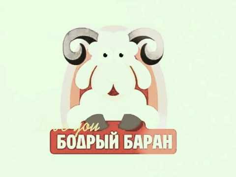 Купить таунхаус в Михайловске в Ставропольском крае с мебелью в .