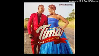 vuclip Tima feat. Nelson Tivane - Aleluia (Audio)