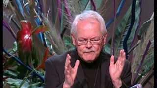 REC 2012 | Period 1 | Rev. Ronald Rolheiser