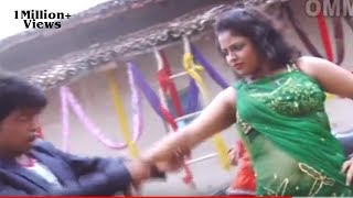 singrauli jila ke kila   2016   full video hd   anil ashiyana   omm music   king shah