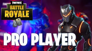 *CLOSE ENCOUNTERS MODE* Pro Player // 2307 Wins // 37K Kills (PS4 Pro) Fortnite Livestream