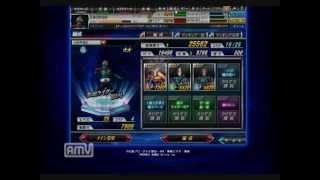 kamen rider battonline 仮面ライダーバトオンライン1