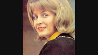 Skeeter Davis - Don
