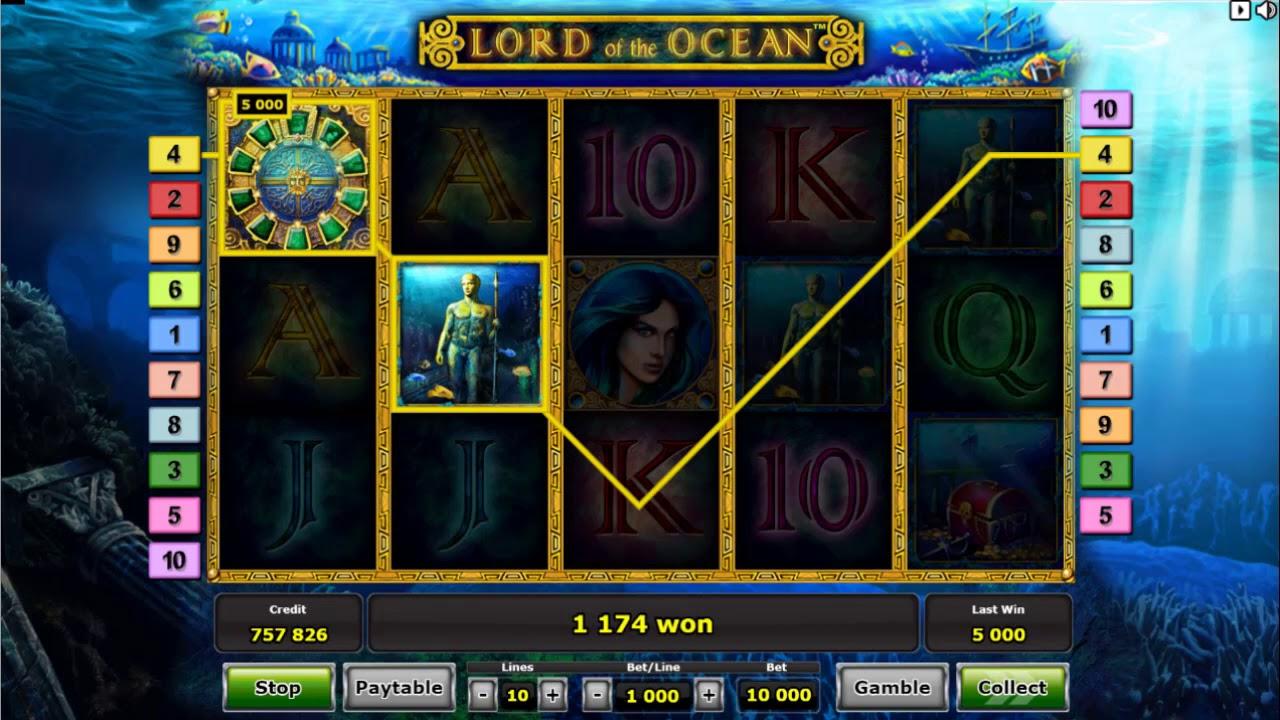 Онлайн казино қара қызыл