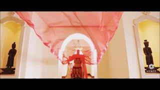 Hyatt Regency Kathmandu Wedding Teaser.mp4
