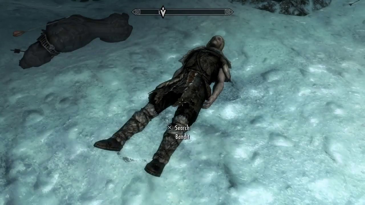 how to get barbas skyrim