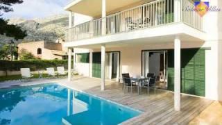 Solmar Mallorca Villas Presentation