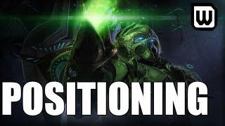 Starcraft Tuesday Night Fights - Raze (Protoss) vs Jason (Terran)