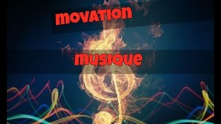 movation musique