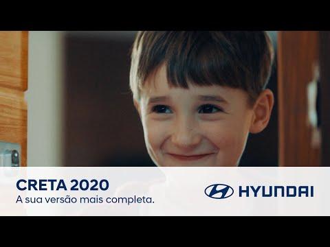 hyundai-creta-2020-|-a-sua-versão-mais-completa.