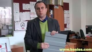 Как выбрать профнастил(Сайт компании http://basiss.com/ Звоните 0562-475907;475940;472969 +38 0675681094; 0504525148 Подписка на следующие видео ..., 2013-03-04T14:40:20.000Z)