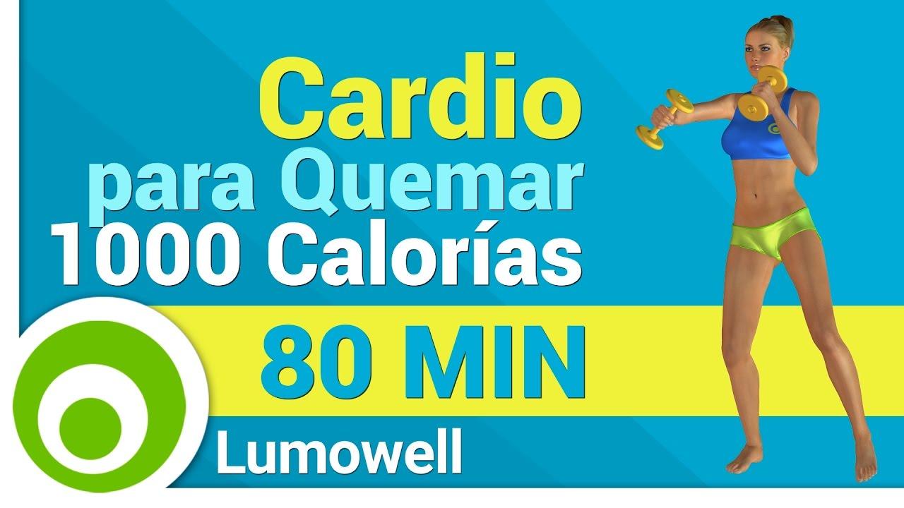 dietas para adelgazar rapido 20 kilos