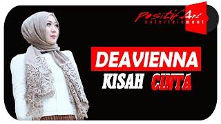 Download lagu Deavienna - Kisah Cinta Official Video Promo HD Mp3