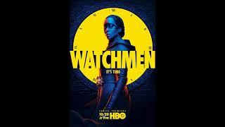 George Michael - Careless Whisper   Watchmen OST