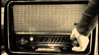 LA RADIO DEL AYER