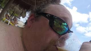 Lap It Up 336: Nachicocom Resort - Dirty Monkey (Lame Review lol)