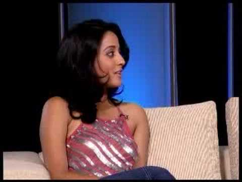 Raima Sen and Moon Moon Sen talk about their Relationship I